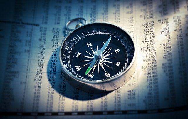 In 3 Schritten an die Börse – So gelingt der Einstieg