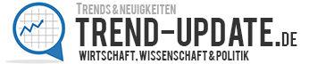trend-update.de
